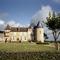 Château d' Yquem
