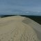 "The ""Dune du Pyla"" (the highest in Europe)"