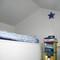Boy's room : top mezzanine