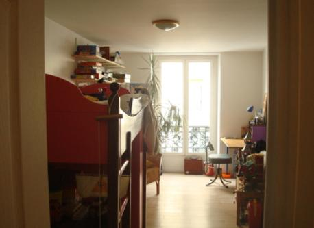 Chambre enfant photo1
