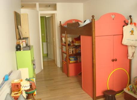 chambre enfant photo 3