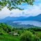 Lac du Bourget (12 minutes by car)