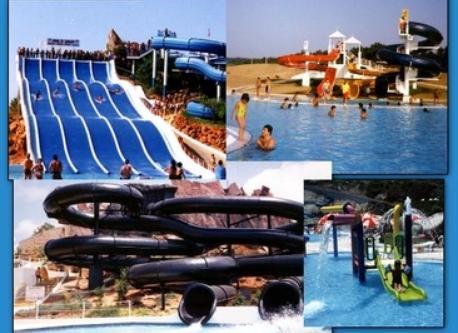 parc aquatique antibes