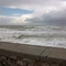 une des plages de Piriac