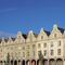 Beautiful Arras