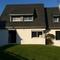 Maison moderne,grande,confortable et lumineuse