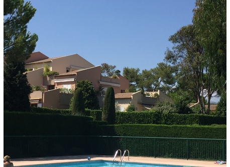 Mougins ,  French Riviera