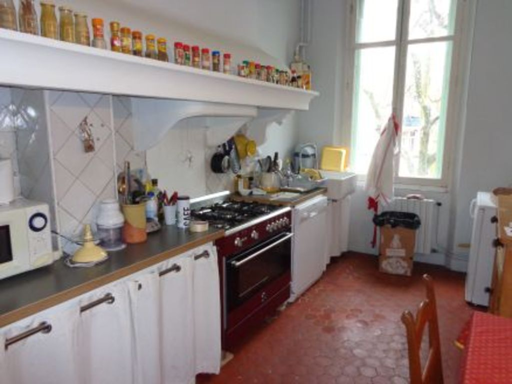 Kitchen (big)