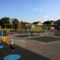 Ashridge Play Park - 5 minute walk
