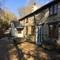 Colpit Cottage