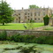 Barrington Court, Ilminster  (National Trust)