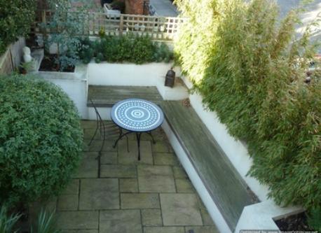 Our Garden Haven