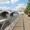 The River Thames at Kingston upon Thames
