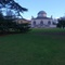 Chiswick House and Grounds