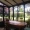 Dining/Garden Room