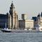 Liverpool Unesco World Waterfront