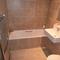 basment bathroom