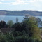 View over River Tay