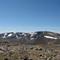 Braeriach, Cairngorm Mts