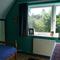 Third Single Bedroom