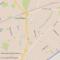 part of Islington including Highbury & Islington and Angel tube stations, Highbury Fields etc