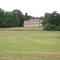 Cannon Hall country house, museum and park in nearby Cawthorne