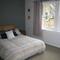 Bedroom No 3 at Badgers Hollow
