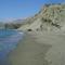 Agios Paulos,sandy hills