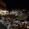 Rethymno - Venetian harbor