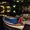 Ag.Nikolaos by night