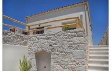 Episkopi Heraklion Crete
