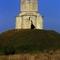 historical buildings, churches, monasteries