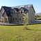 Erne Manor Holiday Home