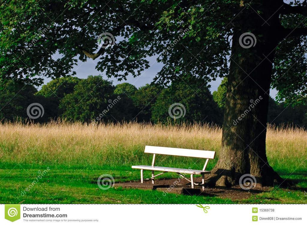 Pheonix Park, Europes largest city park