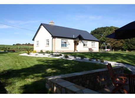 Blackberry cottage lacken Co, Mayo , Ireland