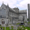 Medieval Cathedral of St. Canice's