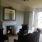 front drawing room