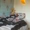 Fionn's room