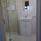 Bathroom 1 en-suite