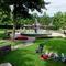 Park Lismore