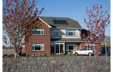4 Bedroomed House near Limerick City