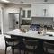 Kitchen & Utility