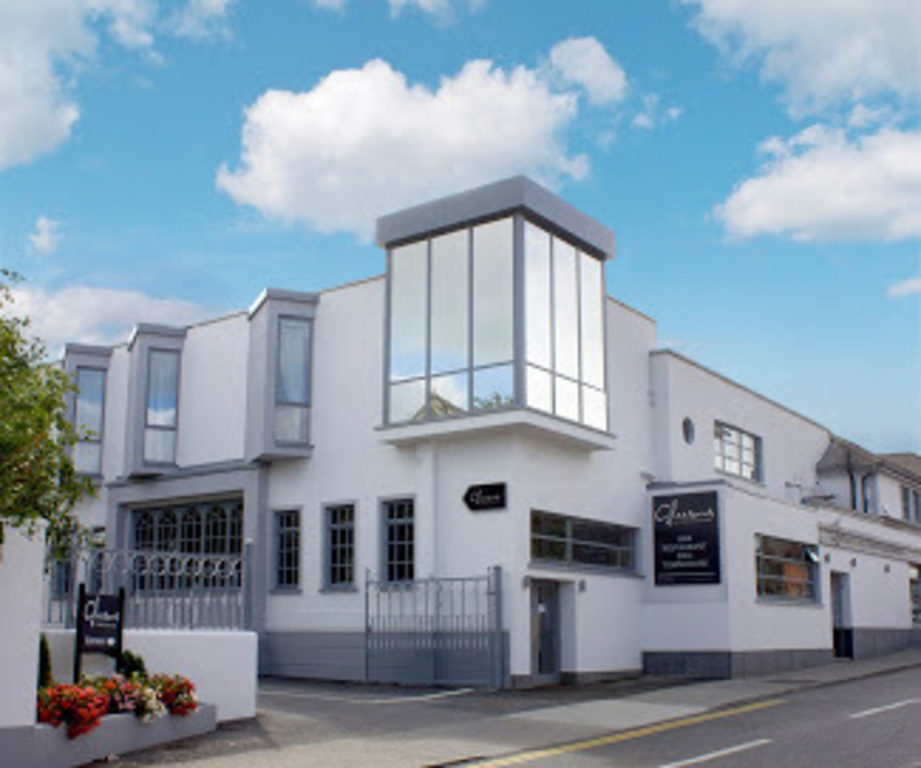 Gleesons Pub/Restaurant