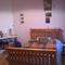 Aoife's Bedroom