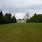 Lough Rynn house hotel nearby