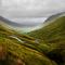 Drive through Alpine like Glengesh Pass-(90 Mins)