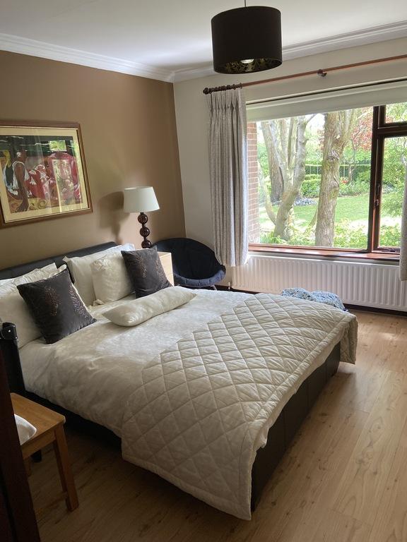 Bedroom 3 of 4.