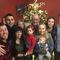 Family Gathering ( Pre Sophie & Jack )