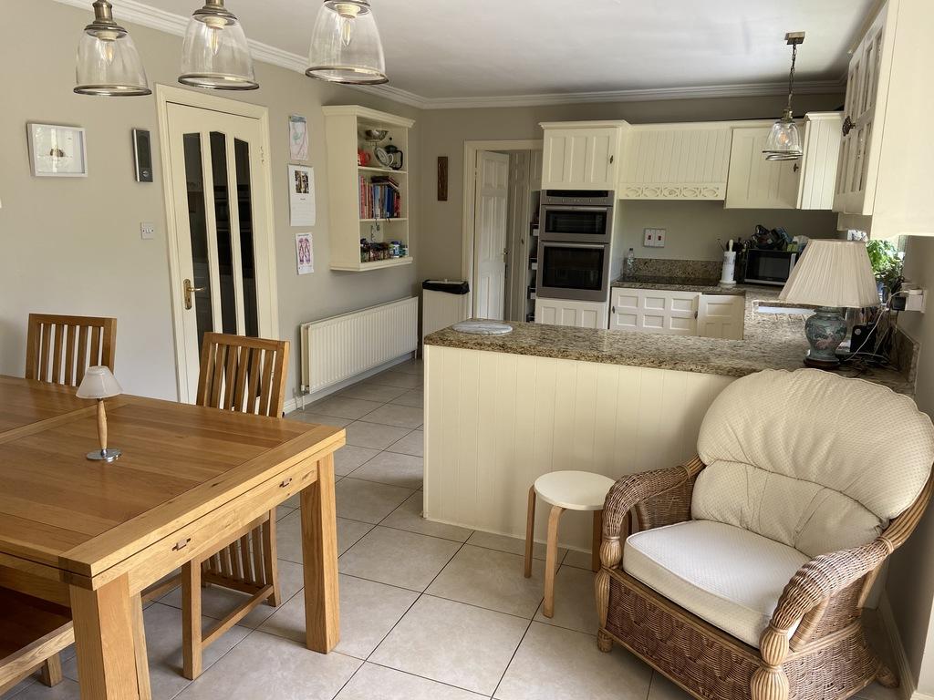 Kitchen foto2 of 2.