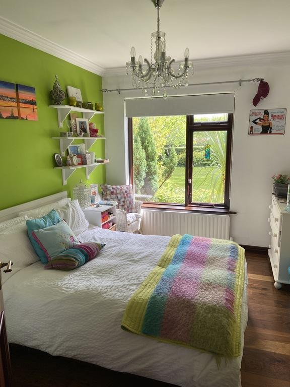 Bedroom 4 of 4.